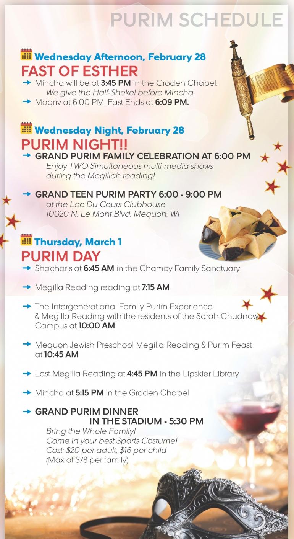 Purim 2018 schedule.jpg