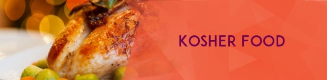 VisitorInfo_KosherFood.jpg