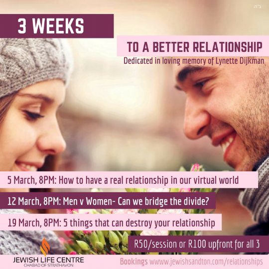Three Weeks to a better relationship.png