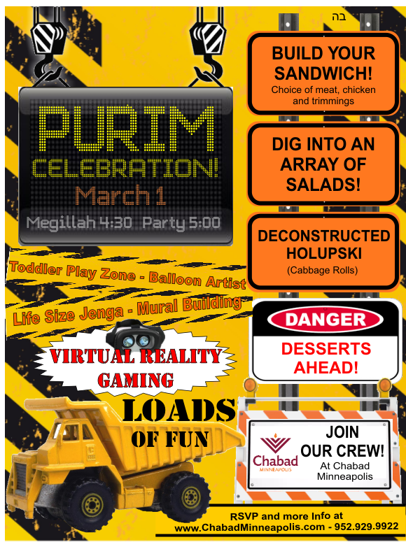 flyer.png