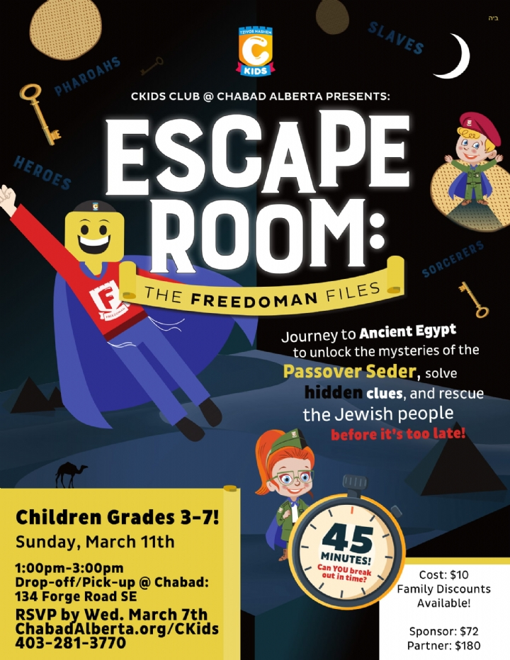 Ckids Escape Room flyer-1.jpg