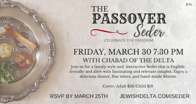 Copy of Passover Seder_2017 (1)2.jpg