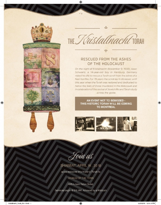 Kristallnacht Torah 8.5x11 kras-page-001.jpg