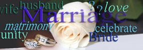FAQ: Marriage & Intimacy