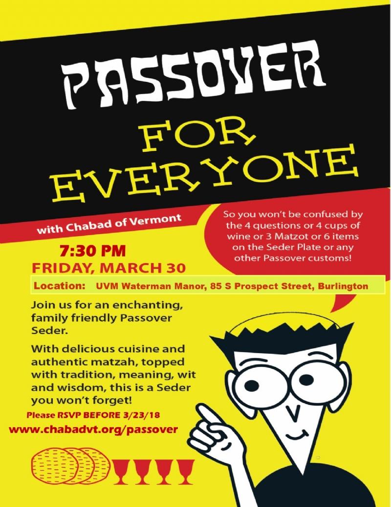 Pesach Seder Flyer 2018.jpg