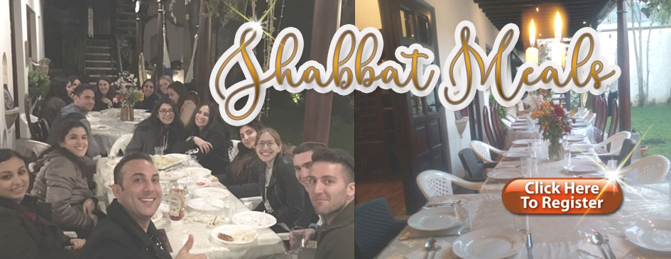 Shabbat in Antigua.jpg