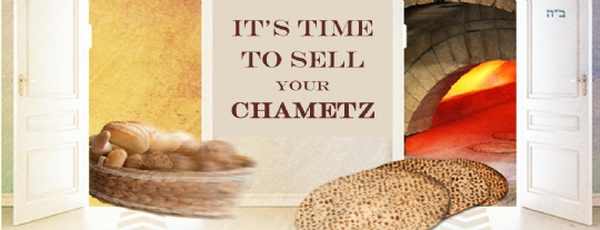 sale of chametz banner.jpg
