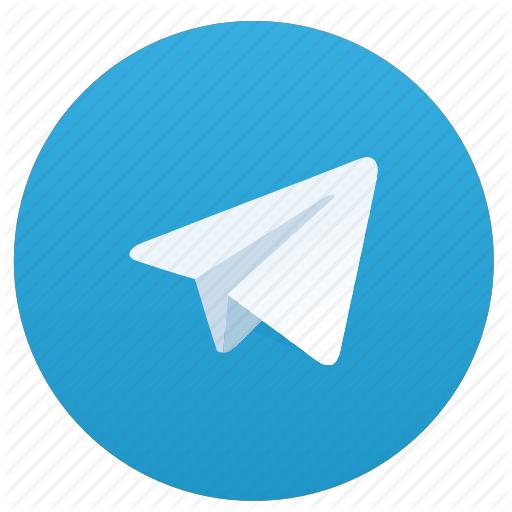 logotype-telegram-round-blue-logo-512.png