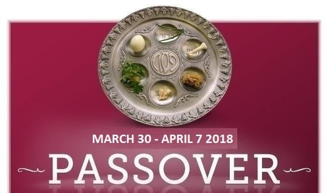 Passover 2015.jpg