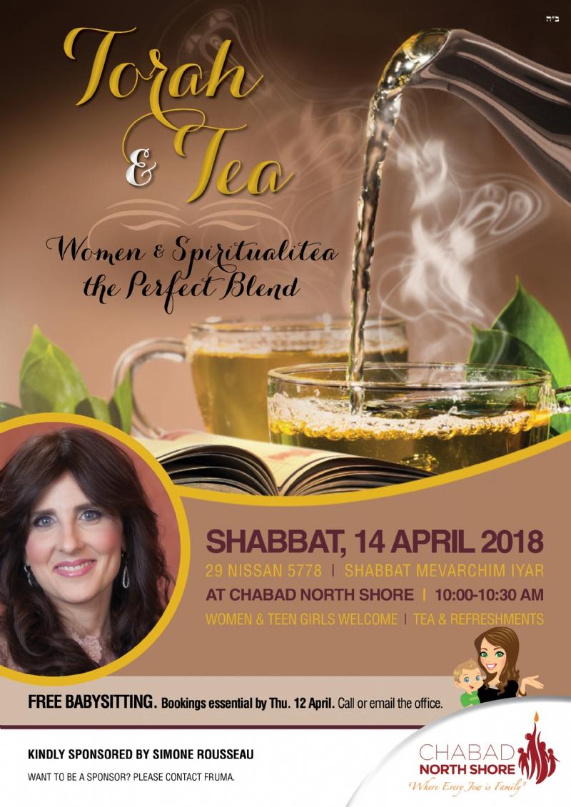 Torah and Tea 5778 - Feb 2018.jpg