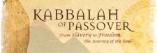 kabbalah passover.jpg