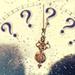 FAQ: Mashiach and Redemption