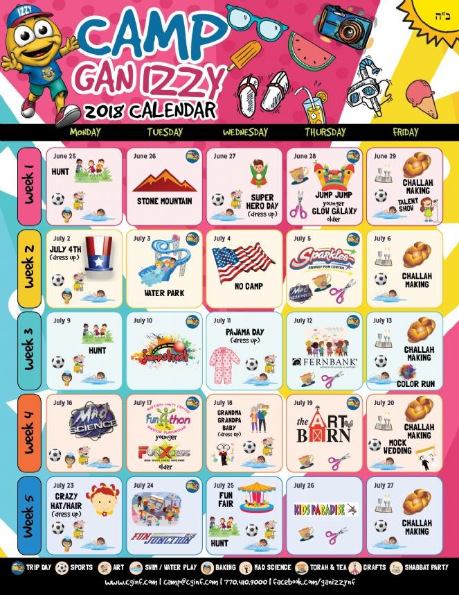 Trip Calendar.jpg