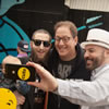 At SXSW, Hundreds to Find a Shabbat Oasis