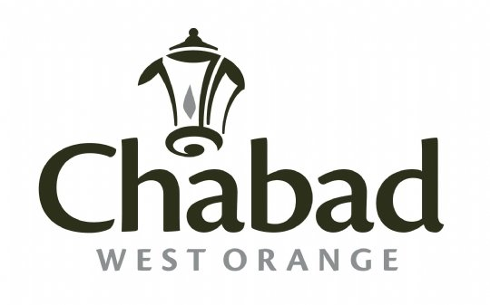 2018 Chabad West Orange Logo.jpg