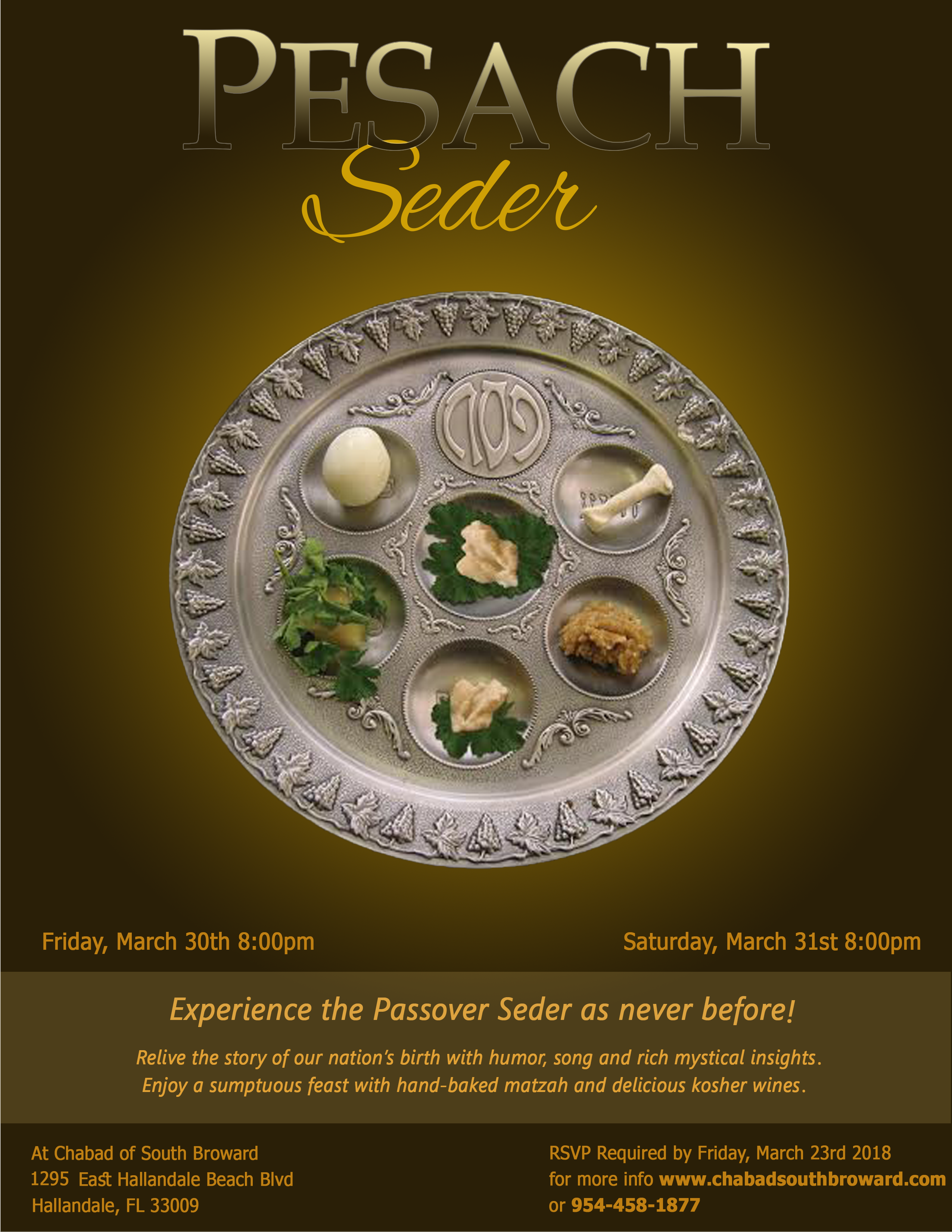 Broward Passover 2018.png