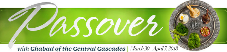 Top Pesach Banner Issaquah.png