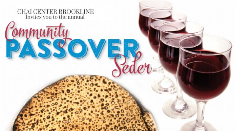 Community-Seder-Banner.jpg