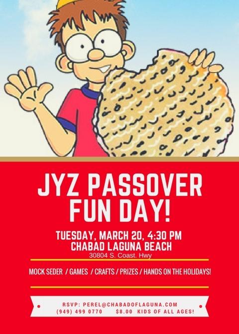 JYZ Passover Funday 2018.jpg