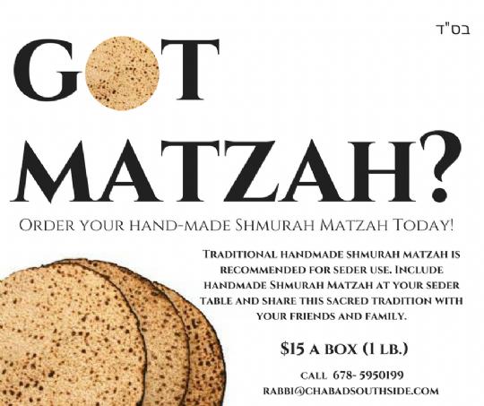 Copy of got matzah_ (1).png