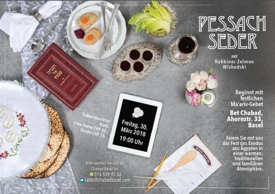Pessach Seder 5778 de.jpg