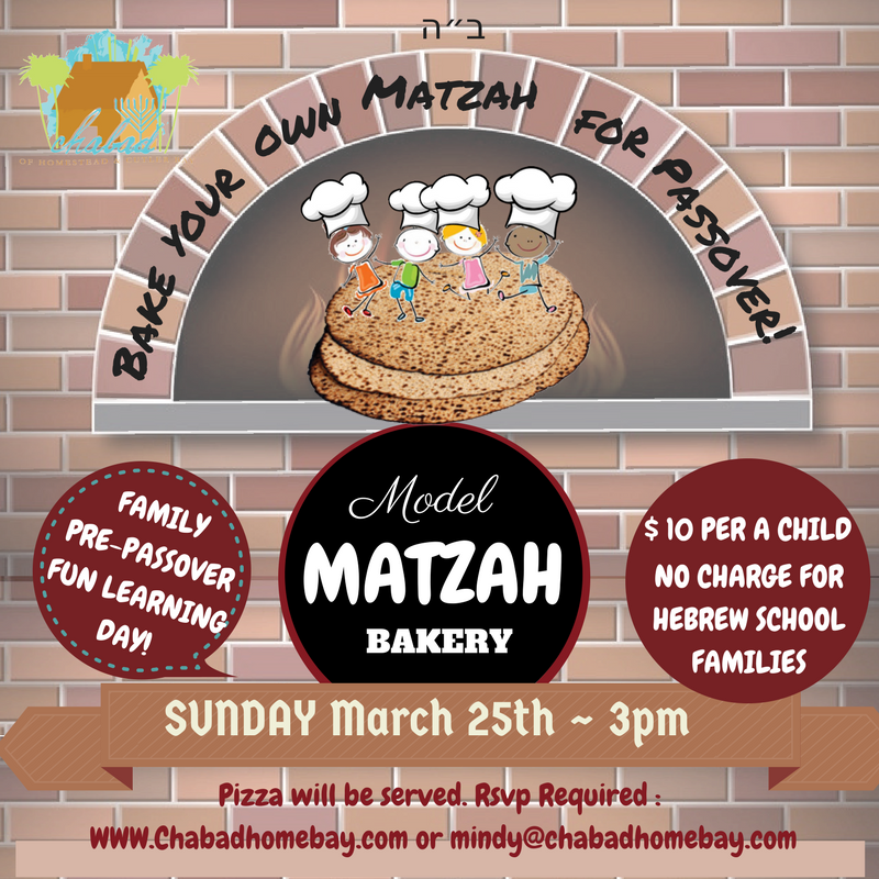 Copy of Copy of matza bakery 18 (2).png