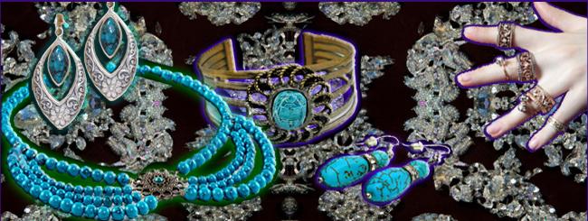 Weekly Torah Reading - Mystical Classics: Twelve Precious Jewels