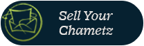 Sell Your Chametz