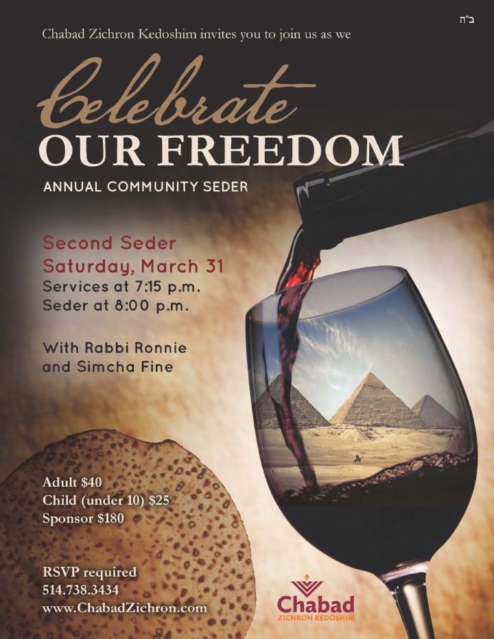 Annual Community Seder.jpg