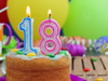 How to Celebrate Your Jewish Birthday