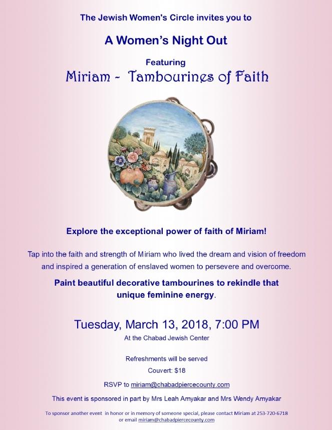 Miriam event - 5778.jpg