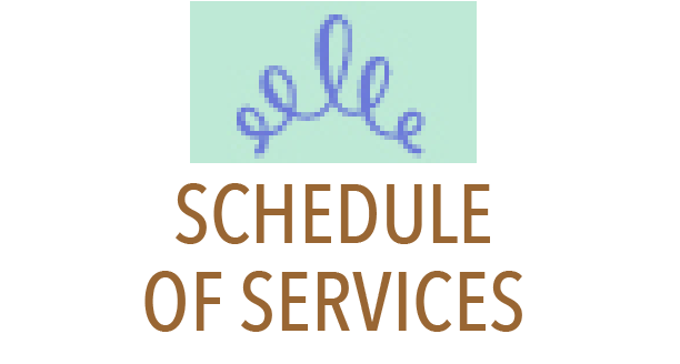 ScheduleofServices.png