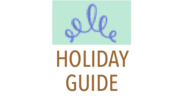 HolidayGuide.png