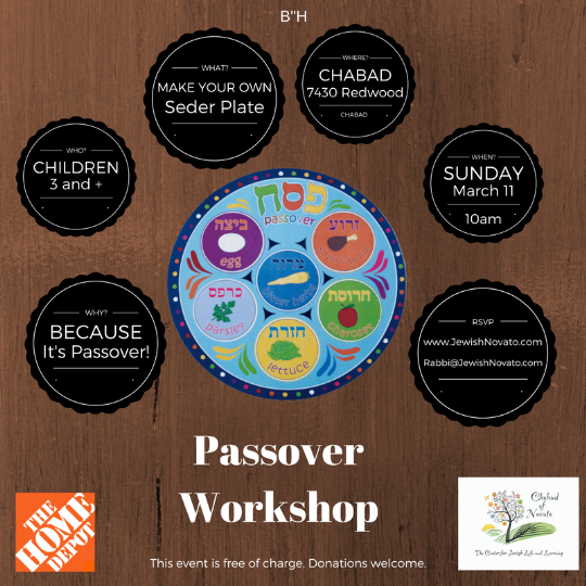 Copy of home depot seder plate.png