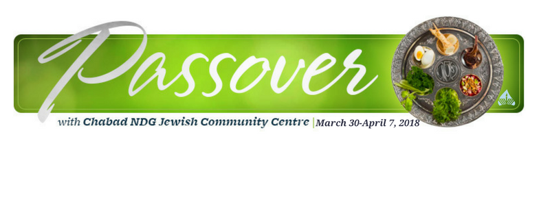 Pesach Banner.png