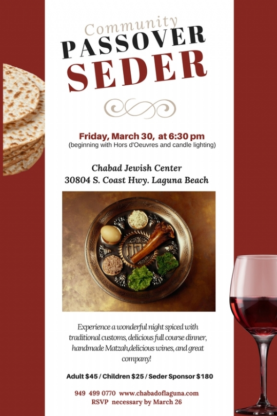 final pesach seder flyer 2018.jpg