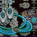 Twelve Precious Jewels