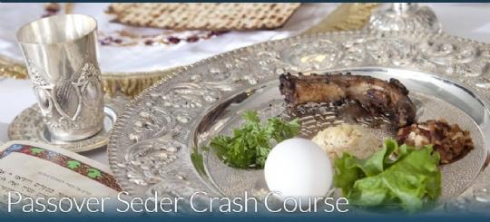 passover crash course2.jpg