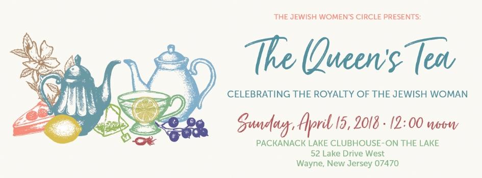 Queen Tea 2018 banner.jpg