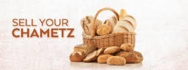 sale of chometz.jpg
