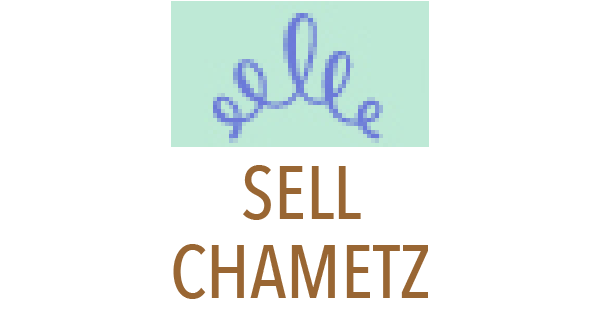 SellChametz.png