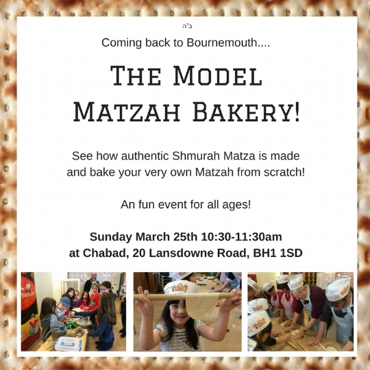 The Model Matzah Bakery! (1).jpg