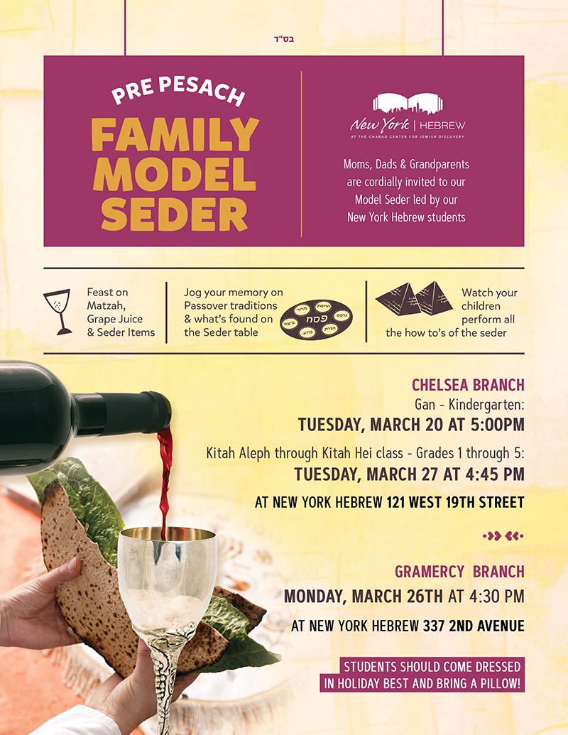 Model Seder.jpg
