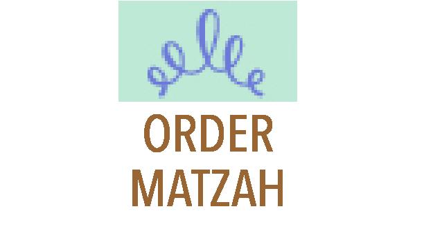 OrderMatzah.png