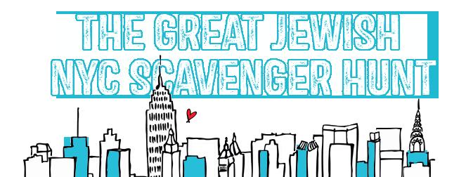 scavenger-logocolor.png