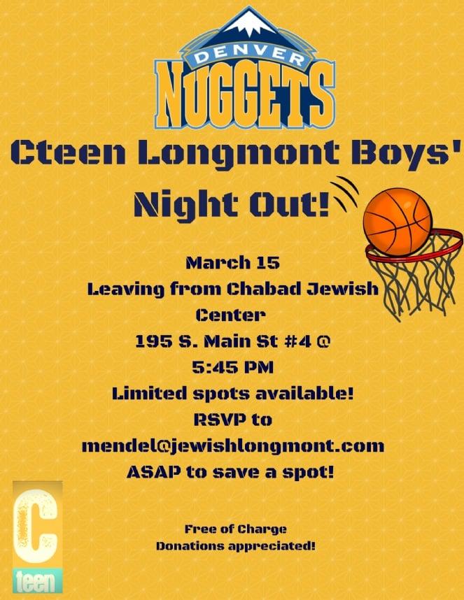 Cteen Longmont Boys' Night Out!.jpg