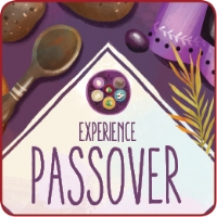 Pesach 5778 (Passover 2018)