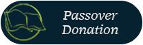 Passover Partner
