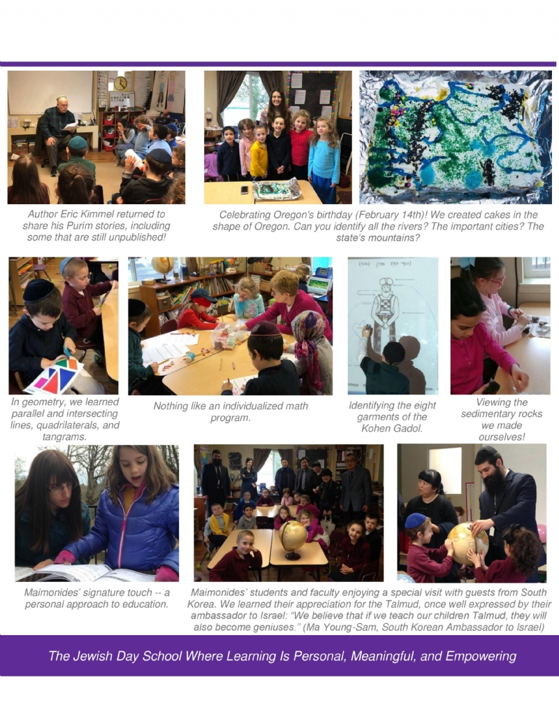 Newsletter, March 2018-page-003.jpg