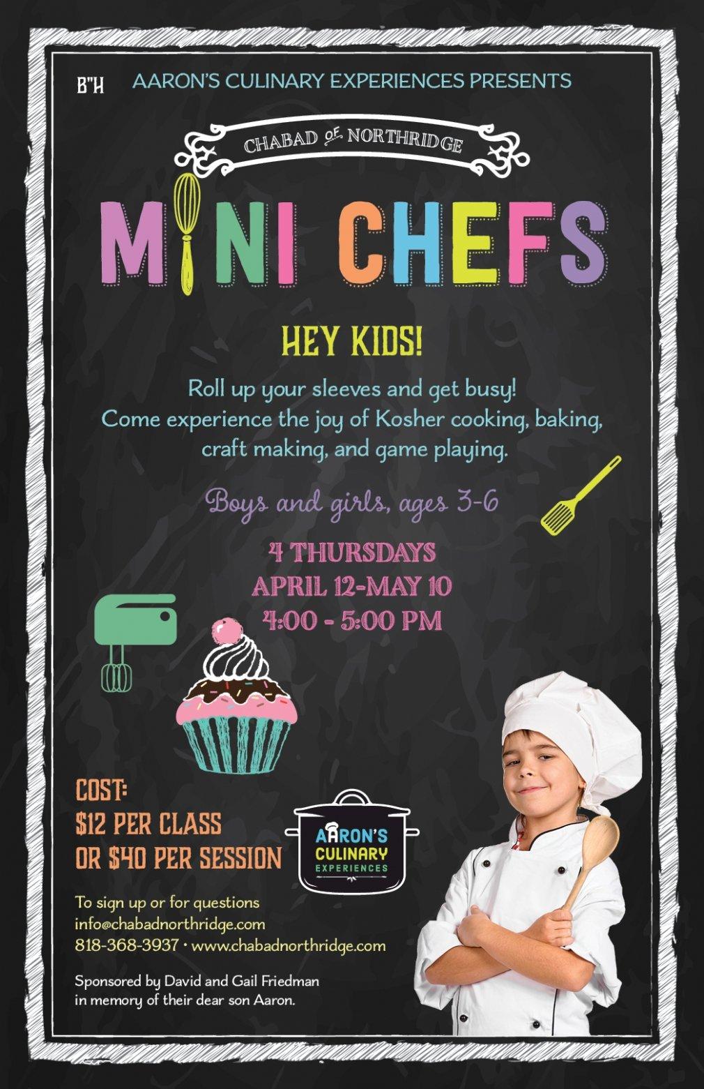 Mini Chef 2018 Winter.jpg